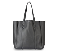 Shopper EVERYDAY - grau