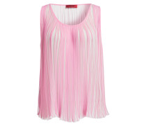 Plisseetop CENDIS - pink