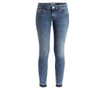 Skinny-Jeans PROBIN - denim blue