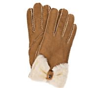 Handschuhe BOW SHORTY