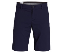 Shorts INACTION