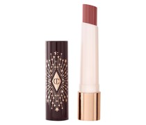 HYALURONIC HAPPIKISS 13.33 € / 1 g