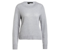 Cashmere-Pullover LEILA