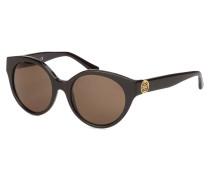 Sonnenbrille TY7087