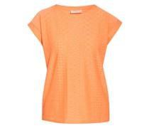 T-Shirt FQBLOND