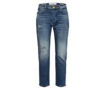 Boyfriend Jeans AUGUSTA