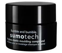 SUMOTECH 50 ml, 59 € / 100 ml