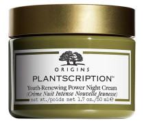 PLANTSCRIPTION 50 ml, 125 € / 100 ml