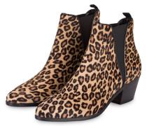 Chelsea-Boots MIRA
