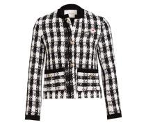 Tweed-Blazer VICKY