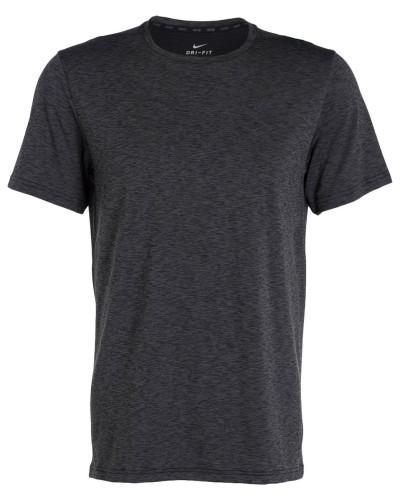 T-Shirt BREATHE HYPER DRY