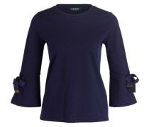 Pullover LESLEY - navy