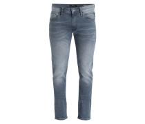 Jeans JONDRILL Skinny-Fit