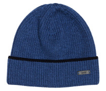 Mütze BERICO