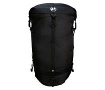 Trekking- & Wanderrucksack DUCAN SPINE 28-35