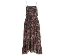 Kleid REVIA - weiss