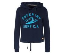 Hoodie CALI SURF
