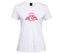 T-Shirt FATUA