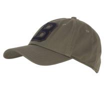 Cap PIT - khaki