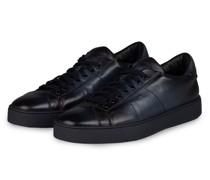 Sneaker GLORIA - DUNKELBLAU