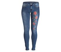 Jeans VICOMMIT
