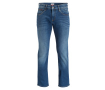Jeans SCANTON Slim-Fit - blau