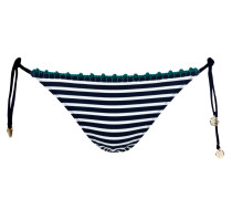 Bikini-Hose NAUTICO