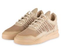 Sneaker CANE GHOST - beige