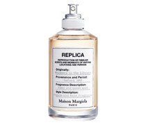 REPLICA WHISPERS IN THE LIBRARY 100 ml, 113 € / 100 ml
