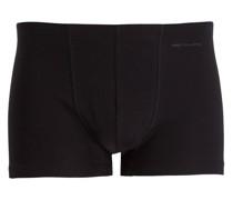 Boxershorts - schwarz