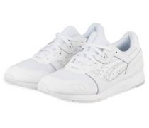 Sneaker GEL LYTE III - weiss