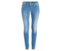 Jeans SOPHIE - blau