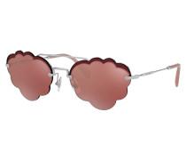Sonnenbrille MU 57US