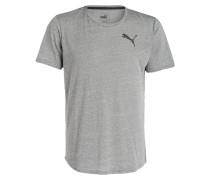 T-Shirt DRI-RELEASE NOVELTY - grau
