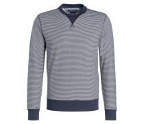 Sweatshirt JODY