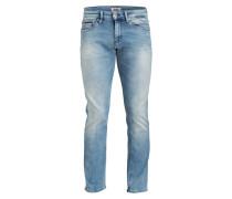 Jeans SCANTON Slim-Fit
