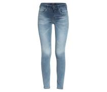 Skinny Jeans NEW LUZ HYPERFLEX