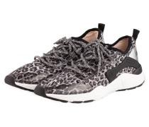 Sneaker - 664 cinder