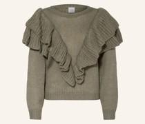 Pullover IHMAHRA