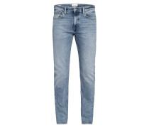 Jeans CKJ 058 SLIM TAPER Slim Fit