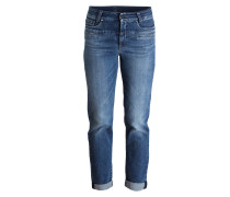 Jeans PEARLIE - blue used