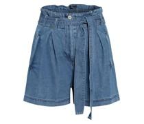 Shorts BELLE