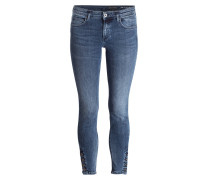 7/8-Jeans LULEA - winter sky wash