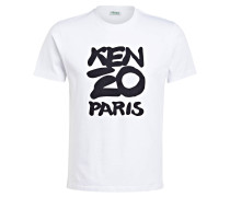 T-Shirt KENZO PARIS