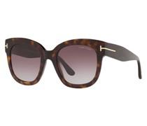 Sonnenbrille TR000995