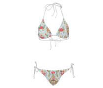 Triangel-Bikini LOLA MELODY