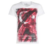 T-Shirt TEAM TUERKIYE