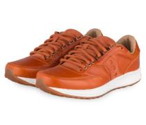 Sneaker FREEDOM RUNNER - braun