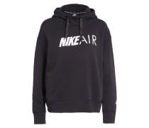 brand new c646e a4b6a Nike Hoodies | Sale -48% im Online Shop