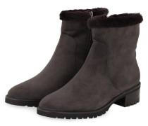 Boots MORANA - grau